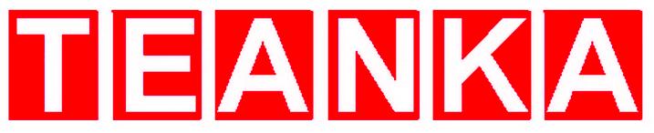 teanka logo